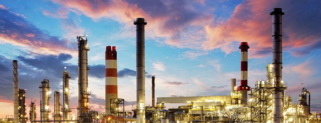عکس نیروگاه برق