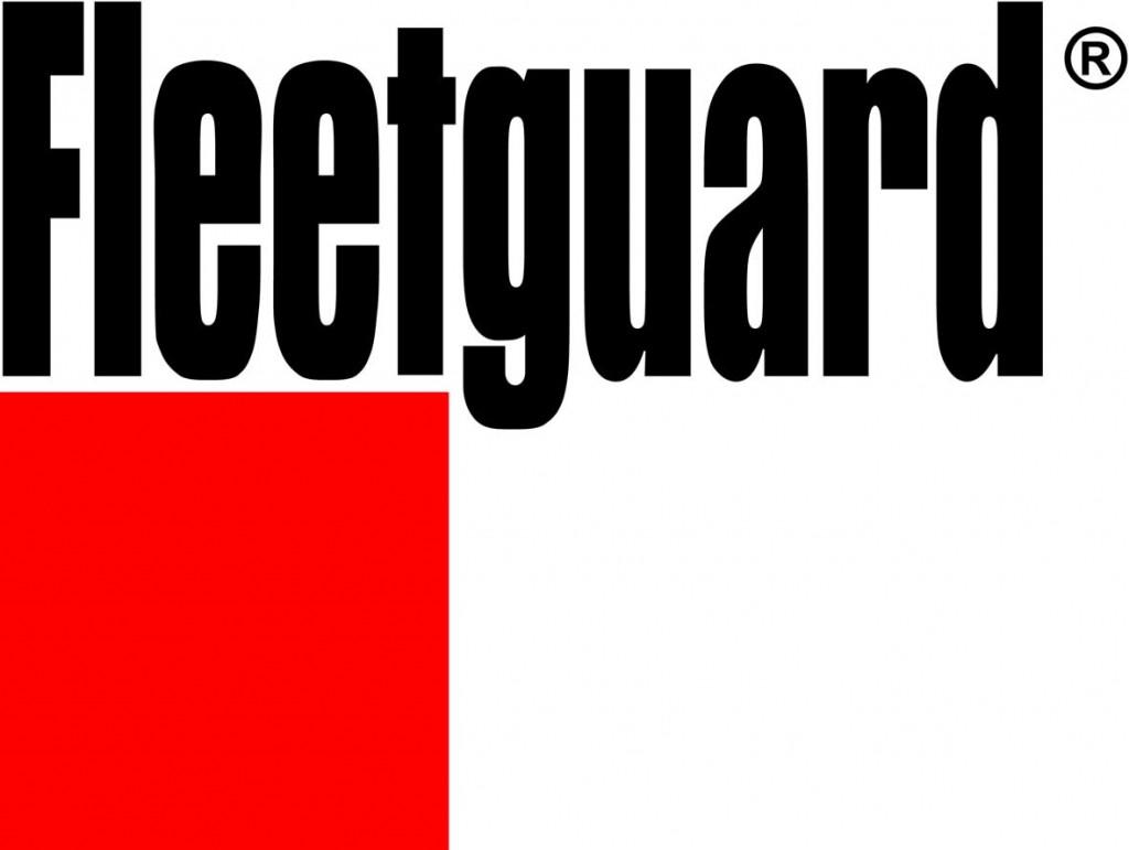 Fleetguard Riean Pishro